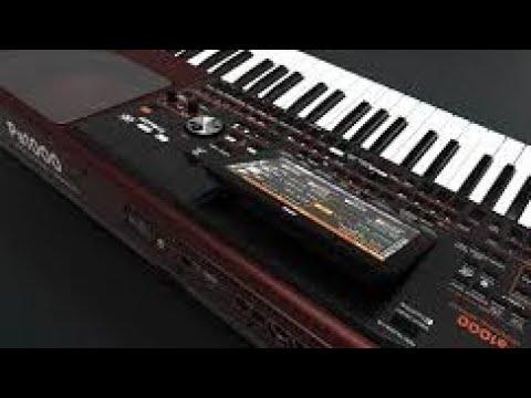 cheb khaled | instrumental  didi remix