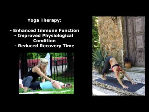 yoga-class-in-houston-tx-|-yoga-classes-for-individuals-or-small-groups
