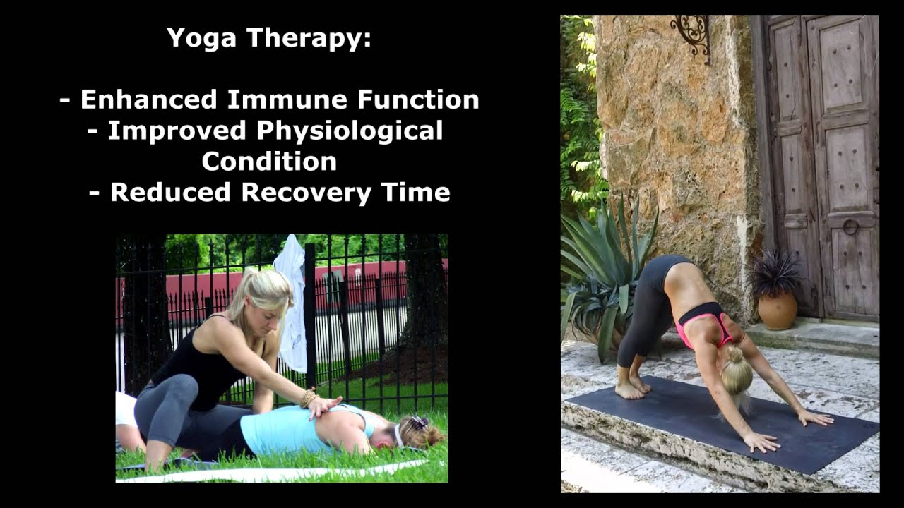 Yoga Class In Houston Tx Yoga Classes For Individuals Or Small Groups Youtube