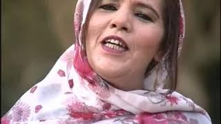 Fatima Tabaamrant : L7ana Radik Nmon - 2015 (Lamant Izigizen) فاطمة تبعمرانت
