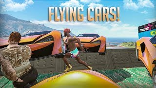 GTA 5 Online Stream - I'm Stupid Rich! Random Fun! GTA V Funny Moments