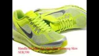 outlet store db933 66679 Köp billiga Nike Air force Dam Online, Nike Air Max 90 Dam En mängd olika