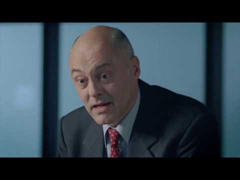 Vidéo Pascal Germain