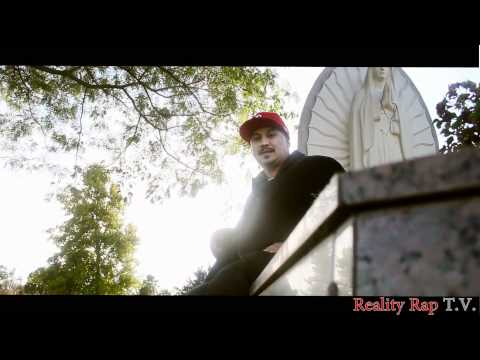 "Bugsy Of Starz The Limit  ""Reality Rap T.V"" Interview"