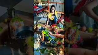 Bholenath Status I Bholenath Status Video I Bholenath Whatsapp Status Video I #shorts #bholenath