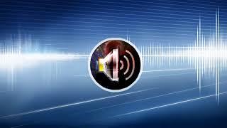 مؤثرات صوتية صوت صرصور الليل