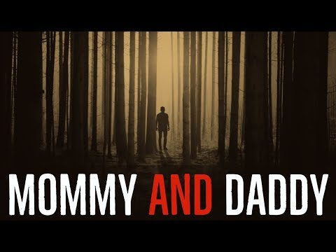 ''Mommy and Daddy'' | NEW 40-MINUTE WEREWOLF STORY + BEST OF