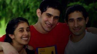 The HORRENDOUS Disappearance Of Sunil Tripathi