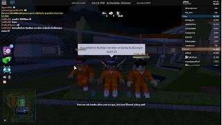 Roblox Jailbreak Speed Hack / Para Hilesi / Jailbreak / Roblox Türkçe /Furk_n - RyZ