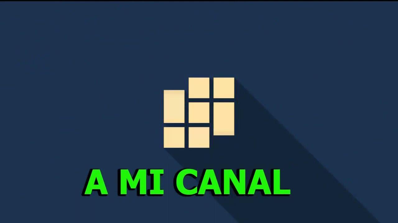 Armar Un Cable Para C 193 Maras De Seguridad Y Cctv Youtube