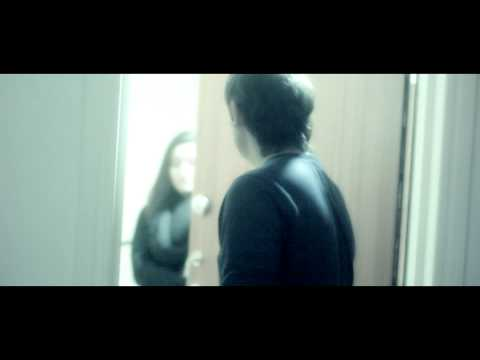JUNY THE GAME & RAMIZ - Na Manglum tuja sine te Ovav !! - 2015 - Official Video Hd / 2018