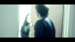 JUNY THE GAME RAMIZ Na Manglum tuja sine te Ovav 2015 Official Video Hd 2018
