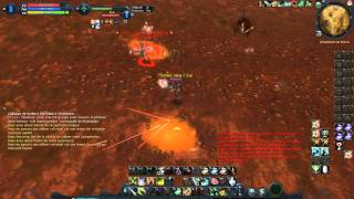 Aion Gladiator PvP-45 2.7 Zyn Vol. I