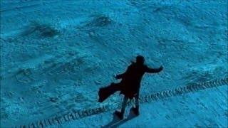 Оскар - Между Мной и Тобой (remix DnB)