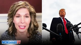 The media's double standard | Sharyl Attkisson