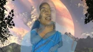 07 Thuthitthu Padida   Yesuvai Thuthi Sei