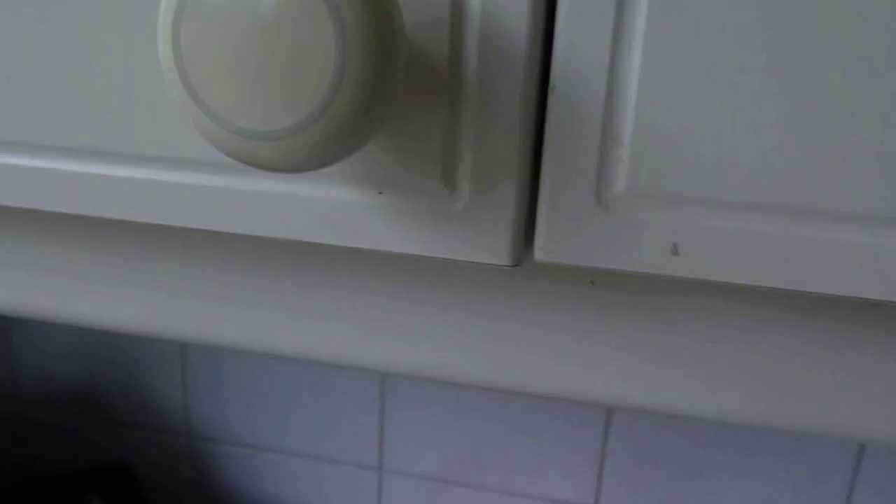 How to re align kitchen cupboard doors that have dropped out of line how to re align kitchen cupboard doors that have dropped out of line youtube eventshaper