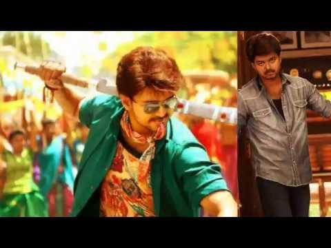 Bhairava movie 2016