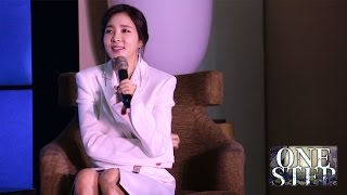 How rich is Sandara Park? Find out!