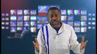 Yeshua et la Torah (Jésus et la Loi)