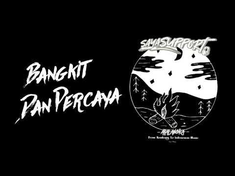 Aralangka - Bangkit