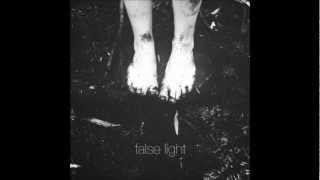 False Light - Rotting Teeth
