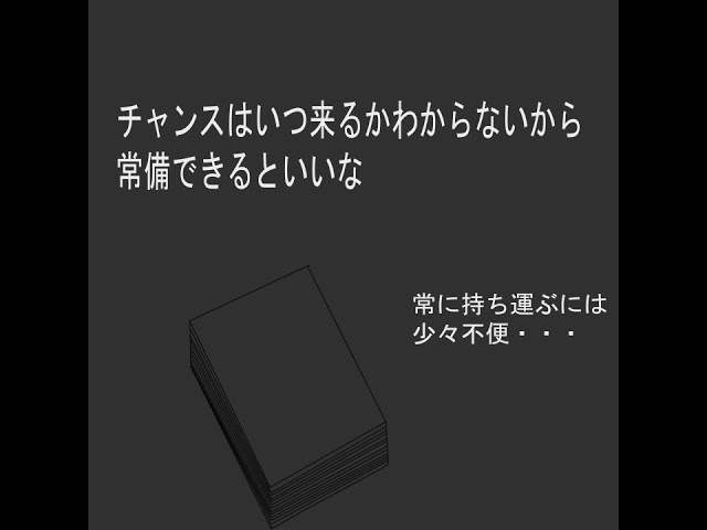 foriioCM_K019G1025