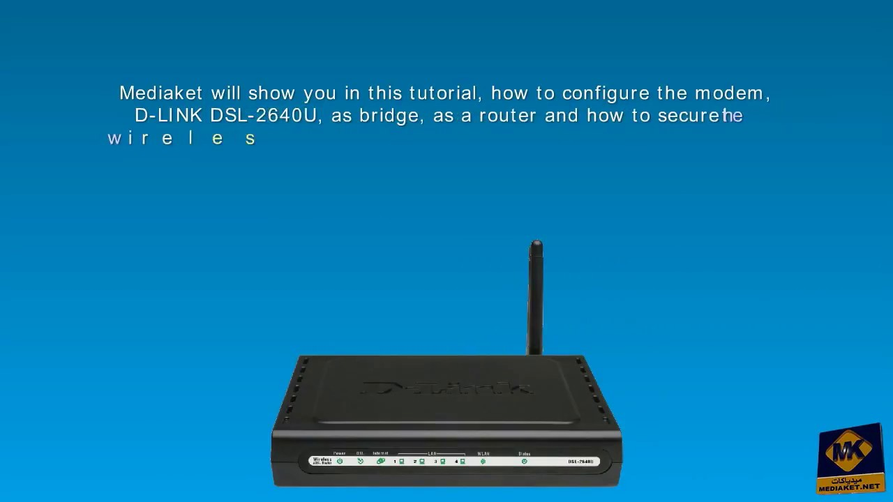 FREE DOWNLOAD D-LINK DSL-2640U DRIVER FOR WINDOWS DOWNLOAD