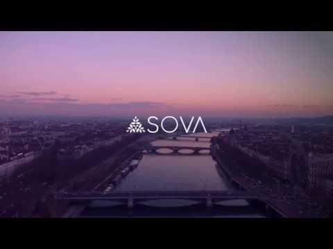 Agence SOVA - Ouverture prochainement