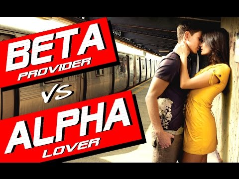 Alpha black vs beta white3 6