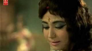Chitralekha (1964)-Aali re Roko na Koi Karne do Mujhko Manmani (Lata Mangeshkar)