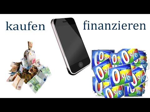 günstiges Handy   Finanz Coach Vieregge