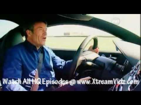 Download Fifth Gear Season 17 Episode 8 [1-3]