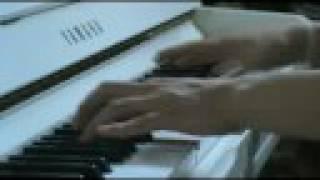 Dawn -Dario Marianelli- Pride and Prejudice