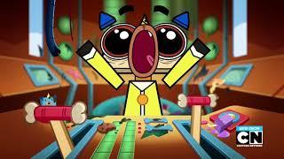 Cartoon Animation Compilation For Kids - Part 60 -  Funny CARTOON