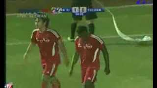 Video Indonesia Vs Fulham (2-0) Goal + Highlight - 1 Oktober 2013 download MP3, 3GP, MP4, WEBM, AVI, FLV Juni 2018