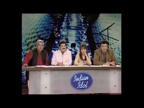 Anu malik insulted by contestant.