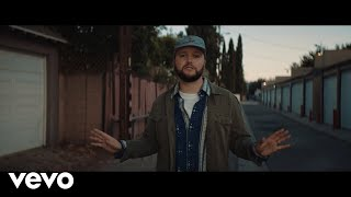 Quinn XCII - Stacy (Official Video)