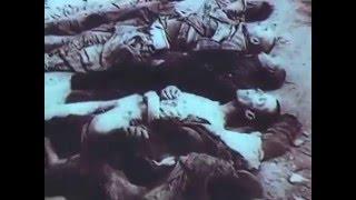 Освобождение Украины, 1943 г  Великая Отечественная война, сериал Неизвестная война, фильм 13 й