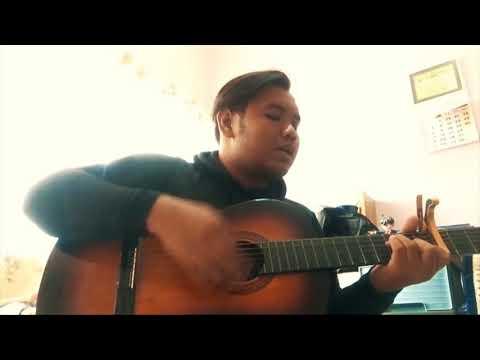 Siti Badriah - Lagi Syantik (Accoustic Cover by Muhammad Ardiansyah)