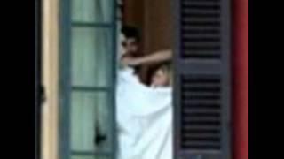 Download Video Circulan FOTOS PORNO... de Pique y Shakira.. :0 MP3 3GP MP4