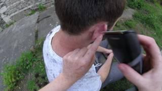 HORS-SÉRIE - Je me fais tondre (feat. Agathe)
