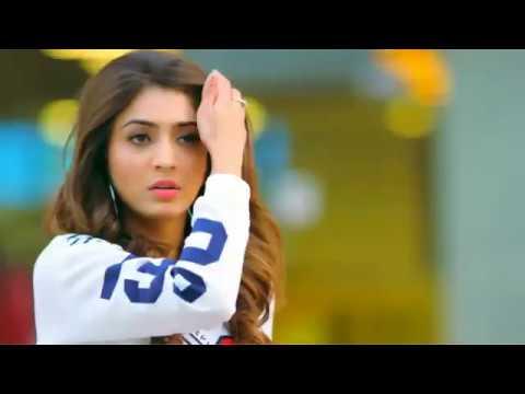 New Punjabi Love Whatsapp Status Video 2019 | Punjabi Sad Love Whatsapp Status | Punjabi Status 2019