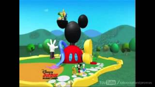 mickey mouse clubhouse goofy baby full episode part 4 5