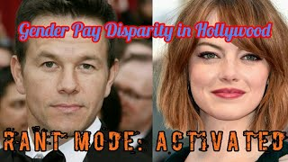 Video Gender Pay Disparity between Emma Stone and Mark Wahlberg Explained download MP3, 3GP, MP4, WEBM, AVI, FLV Juli 2018