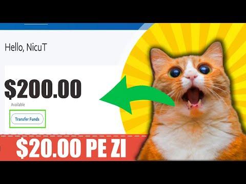 opțiunea bin ce este opțiuni binare în poloneză