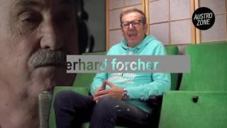 Gert Steinbäcker - Ja eh | präsentiert von Eberhard Forcher (AZ131.3)