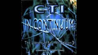 CTI - Audio Lava
