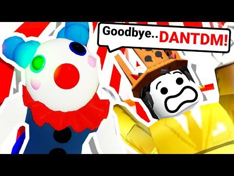 Hacks In Piggy Roblox Carnival Piggy Carnival Roblox Piggy Chapter 8 Safe Videos For Kids