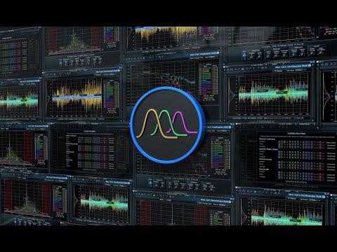 "Blue Cat Audio ""Multi"" Series Plug-Ins Overview"